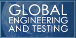 Global Engineering & Testing Ltd